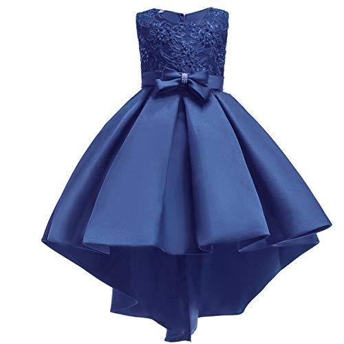 Lista de los 10 más vendidos para vestidos damas de honor mexico
