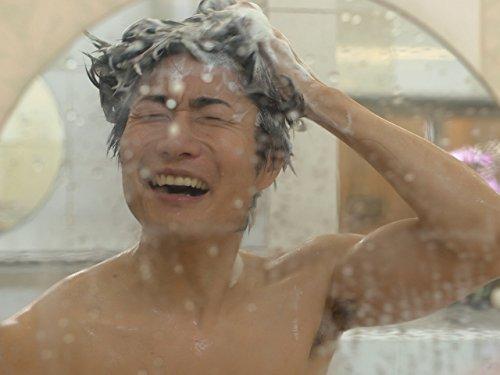 第十一湯「高円寺 小杉湯からの焼肉」