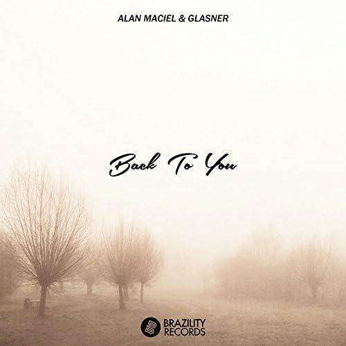 Alan Maciel & Glasner