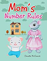 Mom's Number Rules