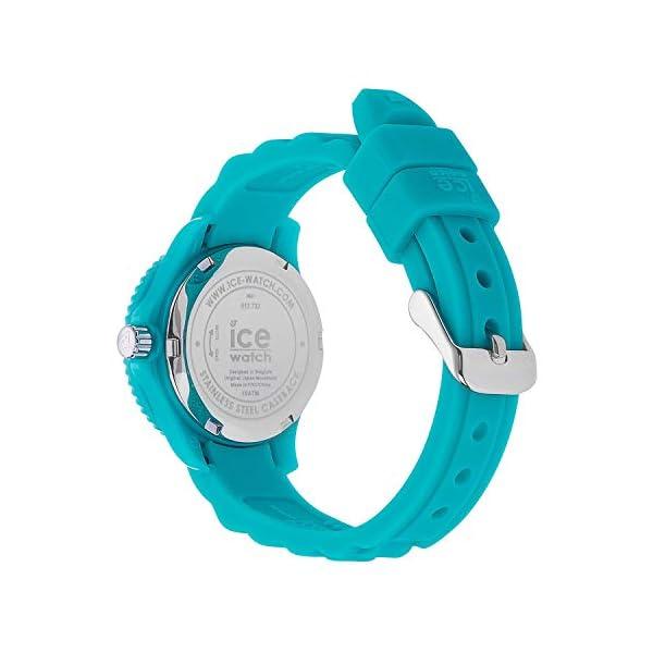 Ice-Watch 012732 Ice-Mini Watch