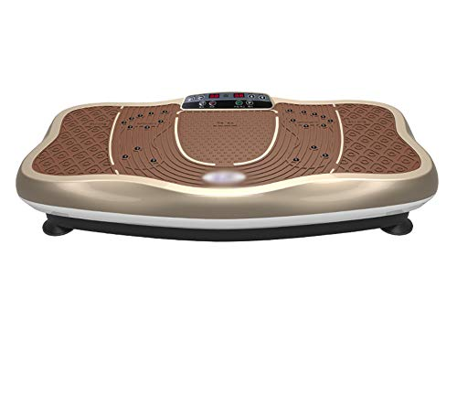 For Sale! CLIng Super Slim Vibration Plate,Weight Loss Exercise Equipment