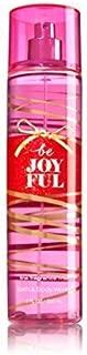 Bath & Body Works Fine Fragrance Mist Be Joyful