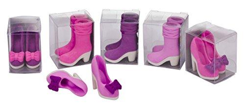 Trendhaus 934017 gum laarzen / hoge hakken / schoenen
