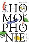 Homophonie : Fables à ne pas prendre mot à mot par Bloch