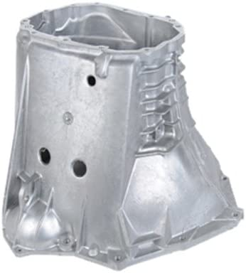 ACDelco GM Original Max ! Super beauty product restock quality top! 75% OFF Equipment 12473975 Transmission Clutc Manual