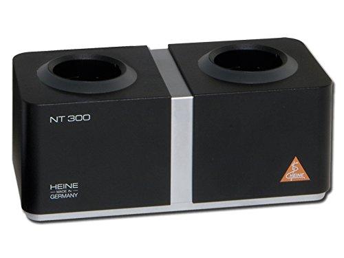 Heine NT300 oplaadstation