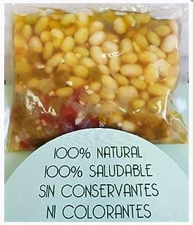 POCHAS DE NAVARRRA GOURMET 300 G