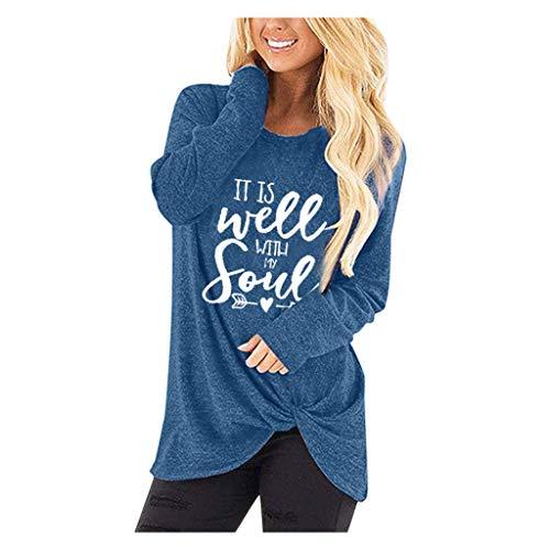 BOLANQ Jaune Citron Sweatshirt Capuche Vegan Shirts t lot t-Shirt Femme Sweat Shirt Grande Taille pour Mariage a zippé Front Line Trend for Mens Hoodies Sweat. Chemise Manches Longues