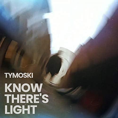 Tymoski