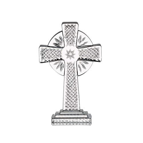 Waterford 2019 Standing Cross