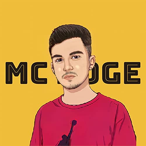 MC Doge