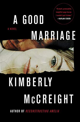A Good Marriage: A Novel