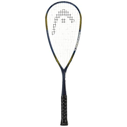 Head IX 120 Raqueta de Squash