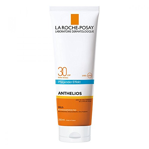 ROCHE-POSAY Anthelios Milch LSF 30 250 ml Milch