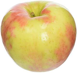 Best whole foods envy apples Reviews