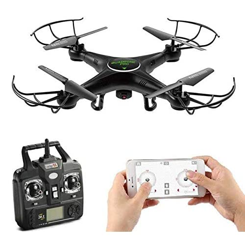 Wi-hi Stratus Fpv Drone Beautiful In Colour Toys & Hobbies