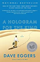 A Hologram for the King: A Novel by Dave Eggers(2013-06-04)