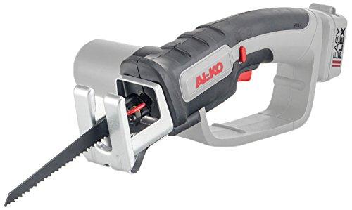 AL-KO 113625 Astsäge HS 2015 Easy Flex (Li-Ion Akku 20 V, Schnittlänge 12 cm, Schnittstärke 6 cm, handlich und sehr leicht 1, 3 kg)