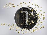 Roomba 691 - 8