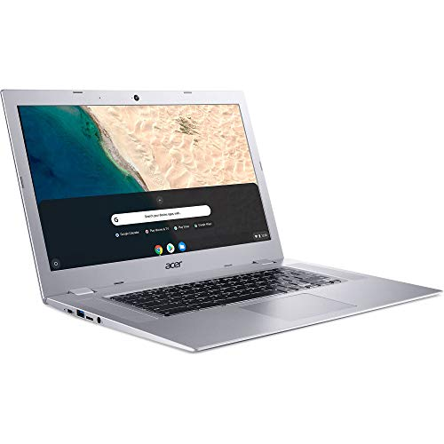 Big Save! 15.6T A69220 8G 64Mmc Chrome