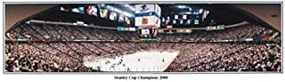 NHL New Jersey Devils Stadium,