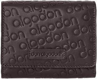 Don Algodón Texture Casual, 12x10.5x3 cm