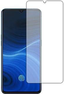 PDA工房 OPPO Realme X2 Pro 9H高硬度[光沢] 保護 フィルム [前面用] [指紋認証対応] 日本製