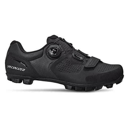SPECIALIZED Expert XC Black 41 EU MTB Expert XC Bike Shoe