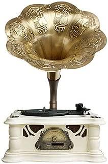 Best antique phonograph horn Reviews