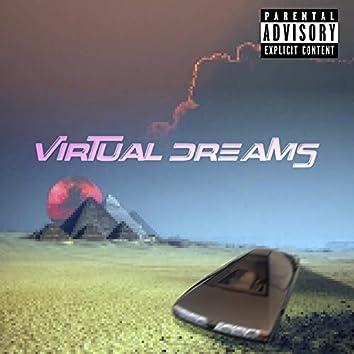 Virtual Dreams