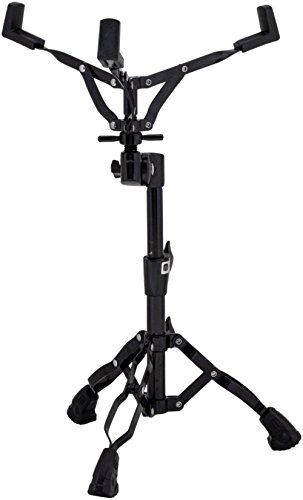 4. MAPEX Snare Drum Stand (S600EB)