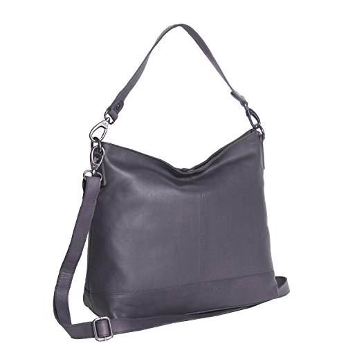 The Chesterfield Brand Amelia Shoulderbag Navy