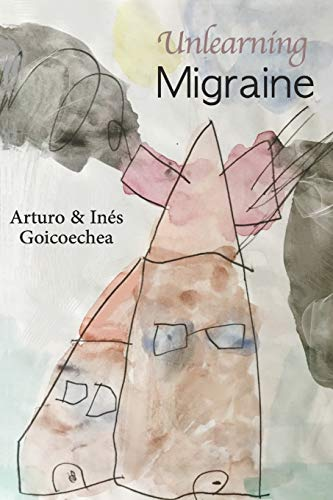 Unlearning Migraine