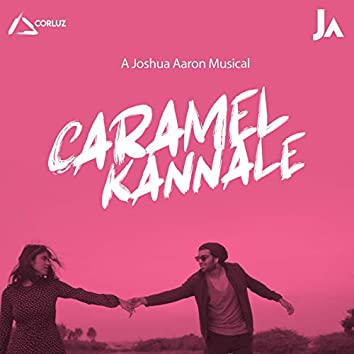 Caramel Kannale