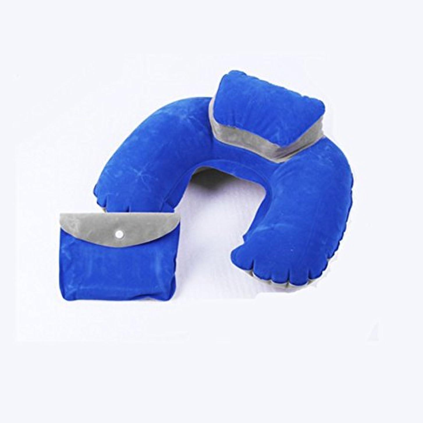 守るファッションフレットZixmat(TM) リネン&ポリエステルクッション43x43cm / 17×17「」(フィリングを含まない)ホーム装飾クッション新