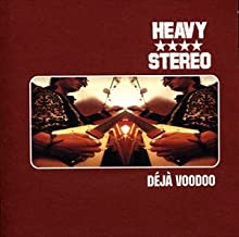 Best voodoo obsession spell Reviews
