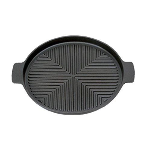 パナソニック 100V IH調理器専用 焼肉プレート KZ-FY1