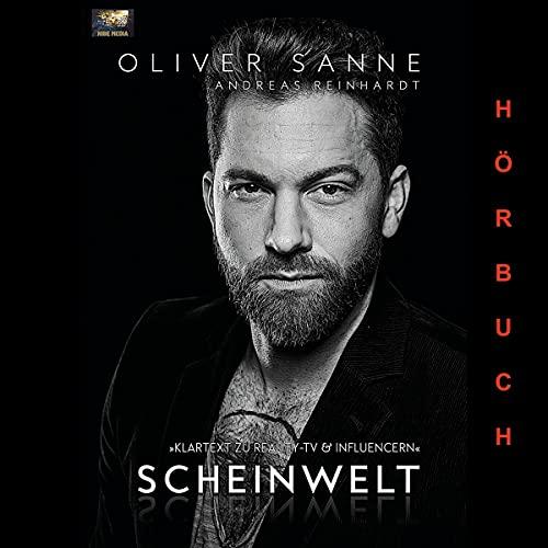 Scheinwelt cover art