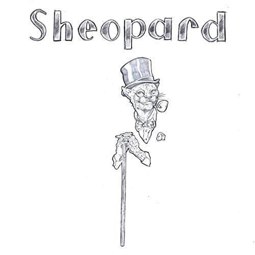 Sheopard