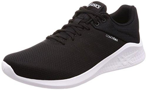 ASICS Comutora T831N-9090 - Sneaker Unisex Adulto, Colore:...