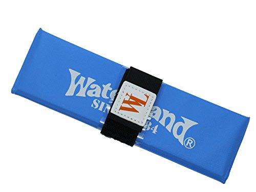 Water Land(ウォーターランド) メジャーシート2#2 ブルー