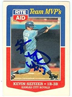 Best rite aid baseball cards Reviews