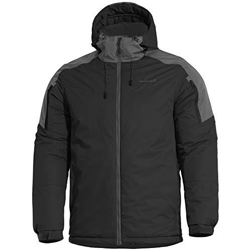 Pentagon Homme Olympus Jacket Noir Taille XL