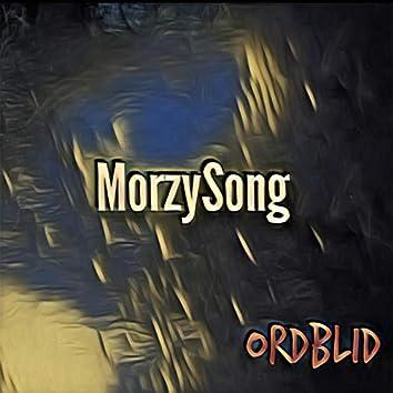 MorzySong (feat. Disse, Ryan & Hævi)