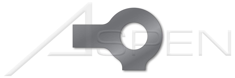150 Dedication pcs M8 DIN 463 Metric 2 Tab Tabs Washers Steel free shipping Plain