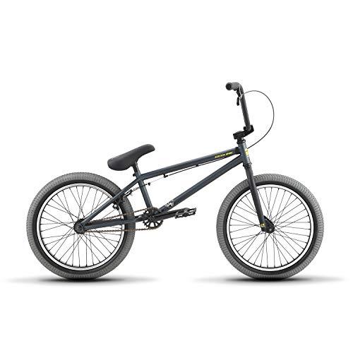 4106MMGCF3L 20 Best BMX Bikes [2020]