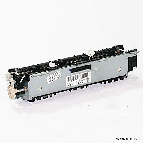 HP RM1-9189-020 Fuser Unit Fixiereinheit Kit für Drucker Laserjet Pro 400 M401 DN N