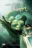 Hulk - Tome 02