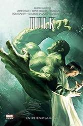 Hulk - Tome 02 de Jason Aaron